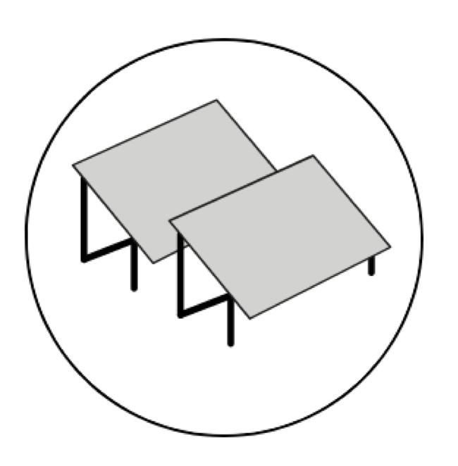 Superficie-horizontal-suelo