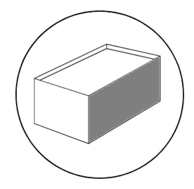 Superficie-vertical-sobre-pared