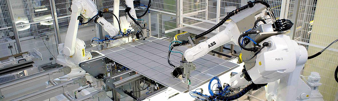 Fabricantes-de-paneles-fotovoltaicos
