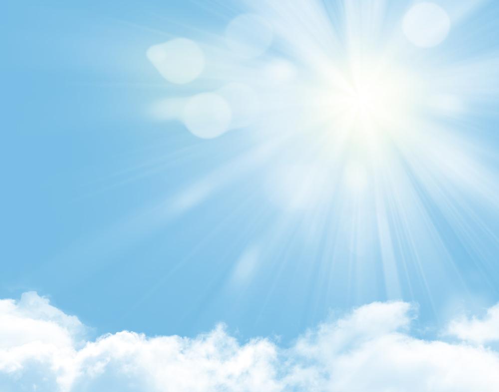 como-medir-la-radiacion-solar