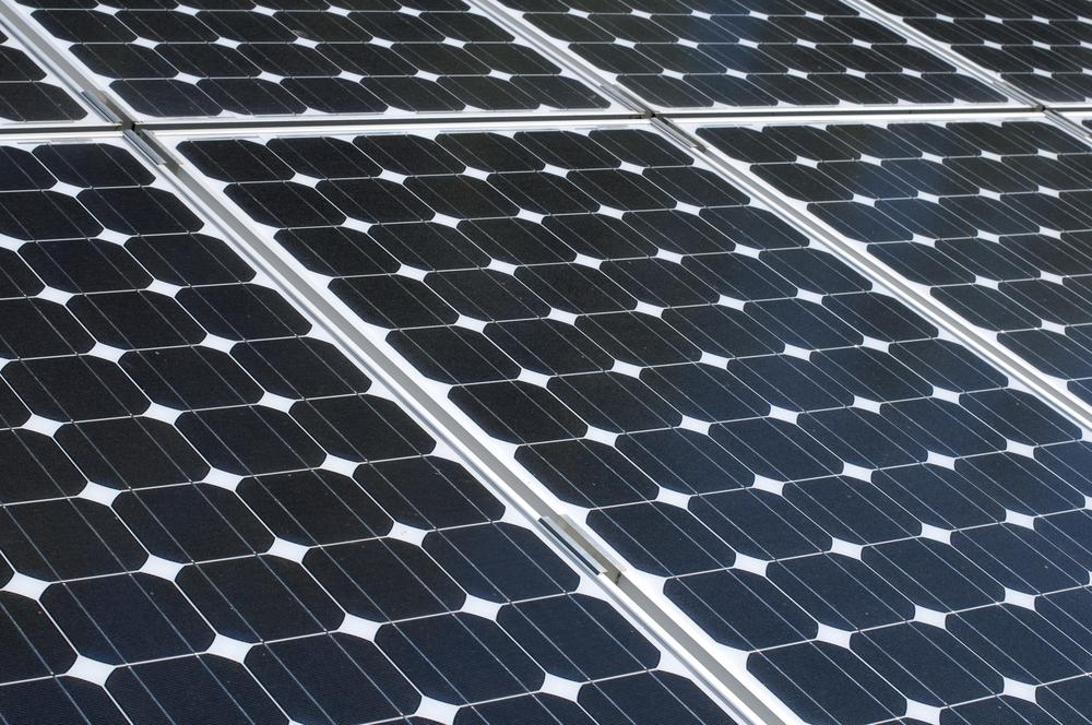 componentes-fotovoltaicos-de-las-instalaciones-solares-fotovoltaicas