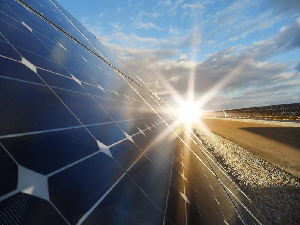 electricidad-solar