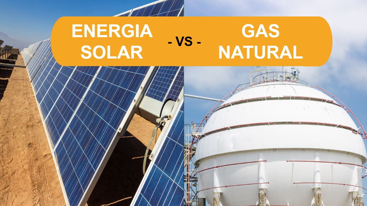 energia-solar-vs-gas-natural