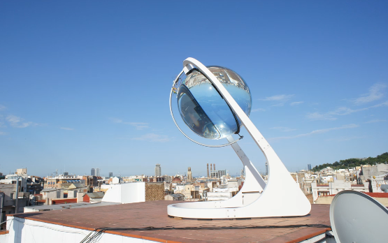esfera-solar-rawlemon