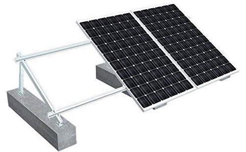 estructura-placa-solar