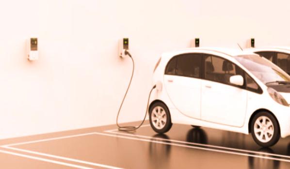 recarga-coche-electrico-empresas-espana
