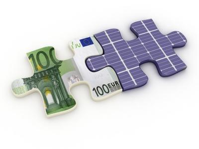 Precios-y-costes-de-paneles-fotovoltaicos