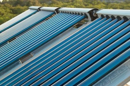 instalacion-energia-solar-termica