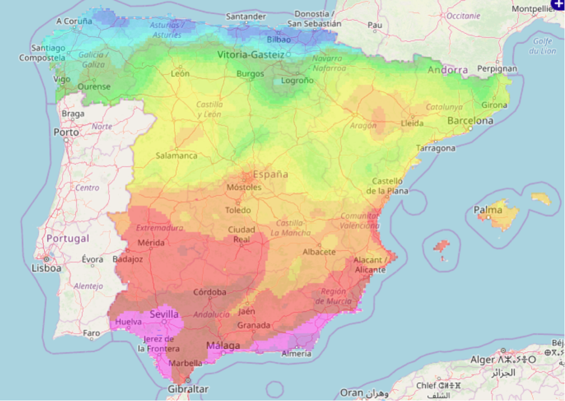 mapa-radiacion-solar-españa-2