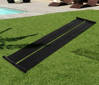 panles-solar-piscina