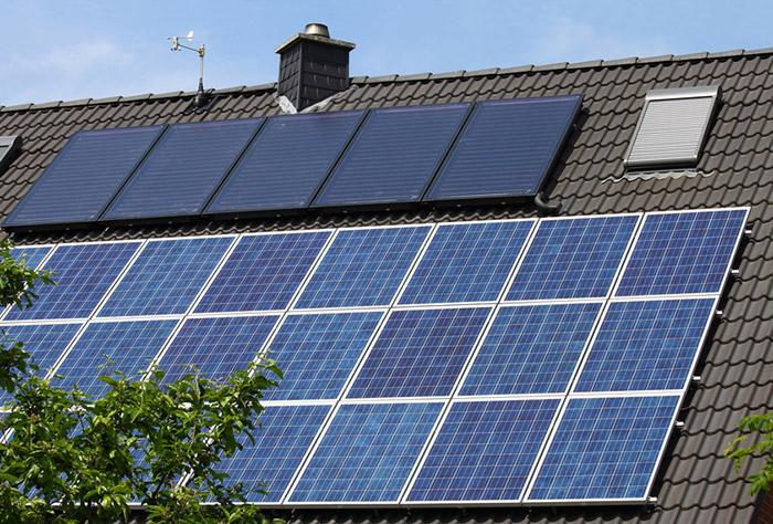 Tipos-de-placas-solares