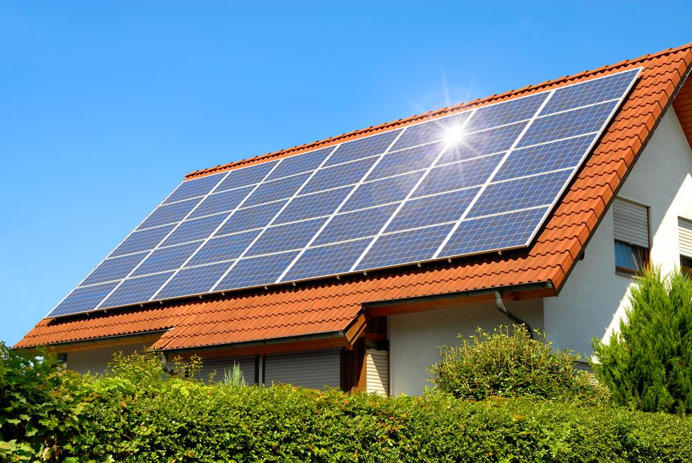 rentabilidad-paneles-solares-fotovoltaicos