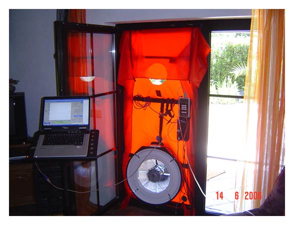 blower door test kosten f r luftdichtheitsmessung. Black Bedroom Furniture Sets. Home Design Ideas