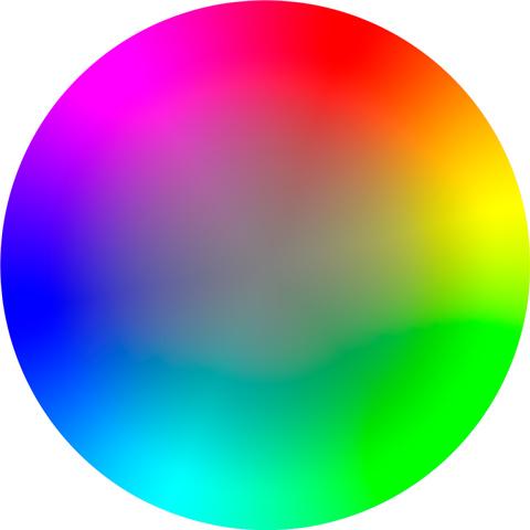 Farbe bohemia - specialista na barvy, stavebni chemii