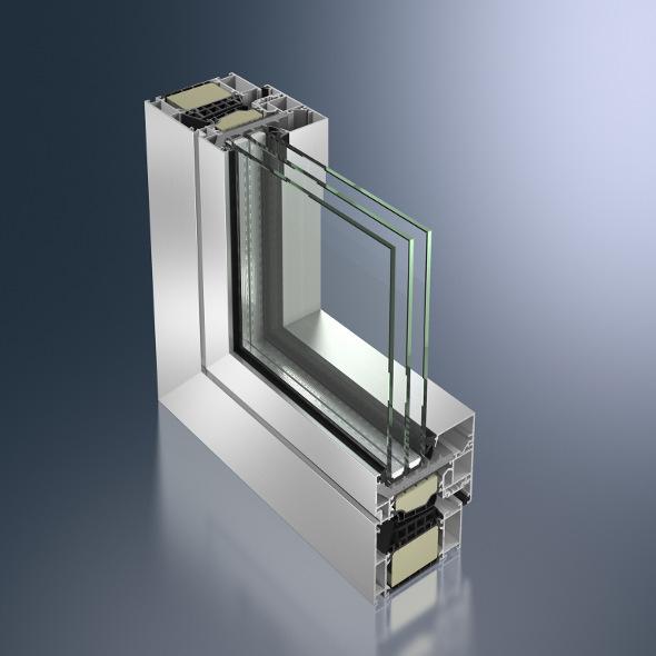 energiesparfenster d mmen mit isolierglasfenstern