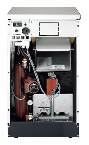 Gasheizung Heizkessel – Wann lohnt sich ein Wechsel?