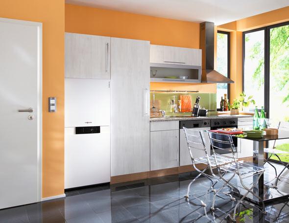 gasheizung einfamilienhaus auswahl einer neuen heizung. Black Bedroom Furniture Sets. Home Design Ideas