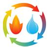 Gasheizung Grundlagen Teil III: Details zur Gasheizung