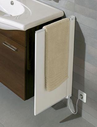 handtuchw rmer badheizk rper. Black Bedroom Furniture Sets. Home Design Ideas