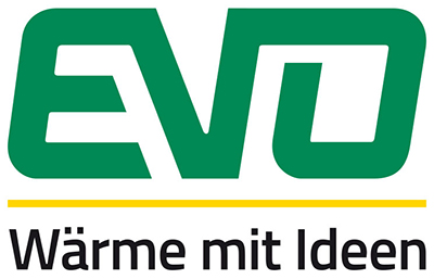 EVO Vertrieb Deutschland GmbH Heizung