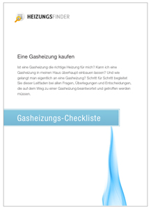 gasheizung checkliste als ebook online lesen kostenfrei runterladen. Black Bedroom Furniture Sets. Home Design Ideas