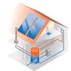 Heizkosten: Gebäude & Systeme