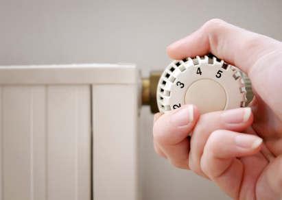 heizkosten sparen heizung mit geringen mitteln optimieren. Black Bedroom Furniture Sets. Home Design Ideas