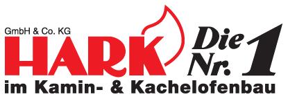 HARK GmbH & Co. KG Heizung