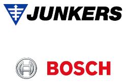 Bosch Thermotechnik Heizung