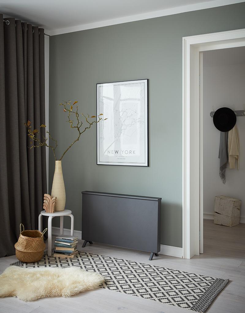 elektrische heizsysteme der wibo werk gmbh hamburg. Black Bedroom Furniture Sets. Home Design Ideas
