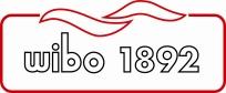 WIBO-Werk GmbH Hamburg Elektroheizung