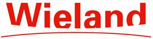 Wieland-Werke AG Heizung
