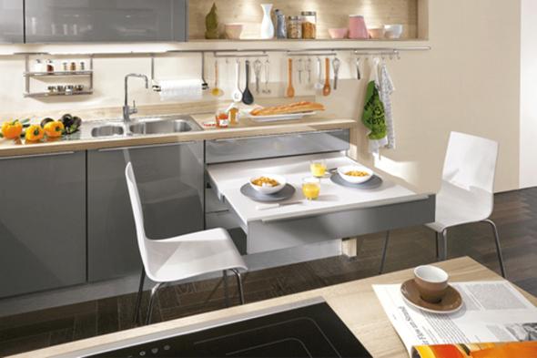 Kiveda Küchen - Küchen online planen und kaufen
