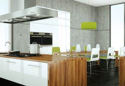 ausstellungsk chen im abverkauf kaufen. Black Bedroom Furniture Sets. Home Design Ideas