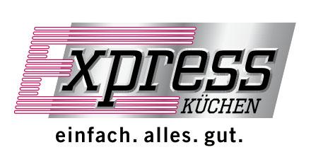 Logo Express Küchen