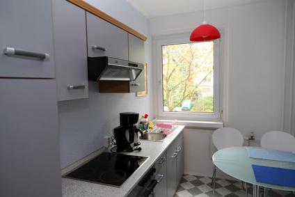 per mietrecht zur neuen einbauk che k chenmodernisierung f r mieter. Black Bedroom Furniture Sets. Home Design Ideas
