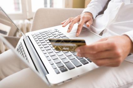 Küche angebote online  Küche online kaufen - mit den richtigen Tipps
