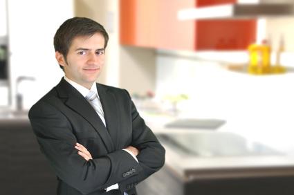 Ratgeber eine neue Küche zu kaufen
