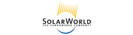 photovoltaik planung f rderung kosten von pv. Black Bedroom Furniture Sets. Home Design Ideas
