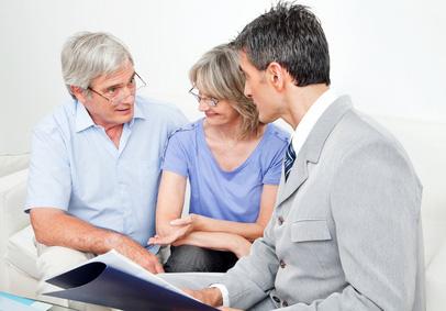 Eine professionelle Heizungsberatung ist der Ausgangspunkt einer jeden neuen Heizung.