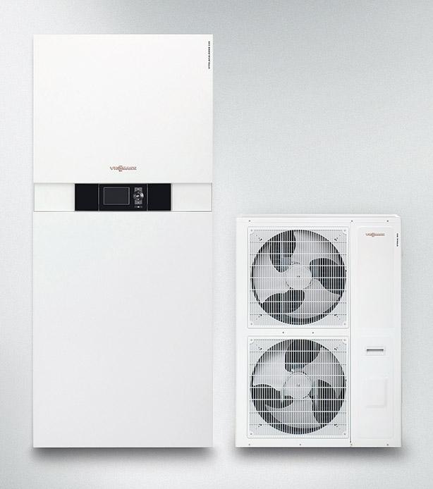 viessmann hybridger te programm f r l gas etc. Black Bedroom Furniture Sets. Home Design Ideas