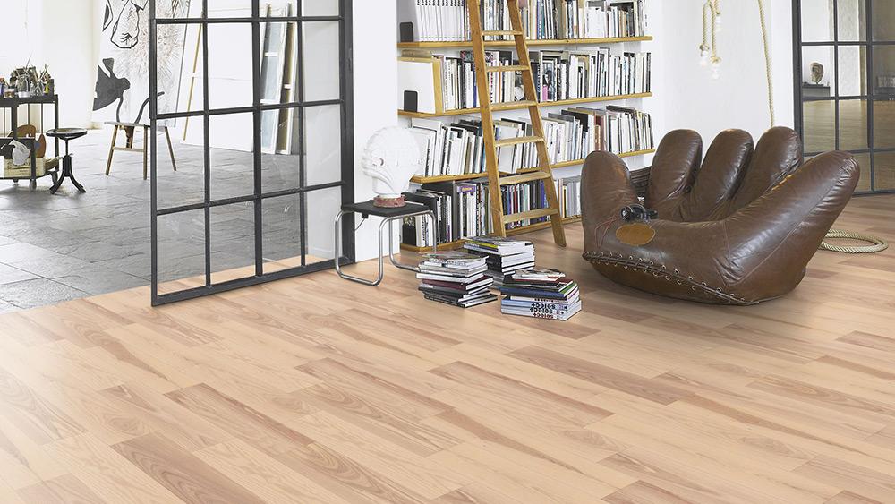 Holzfußboden Optik ~ Esche parkett: aussehen belastbarkeit & alltagstauglichkeit