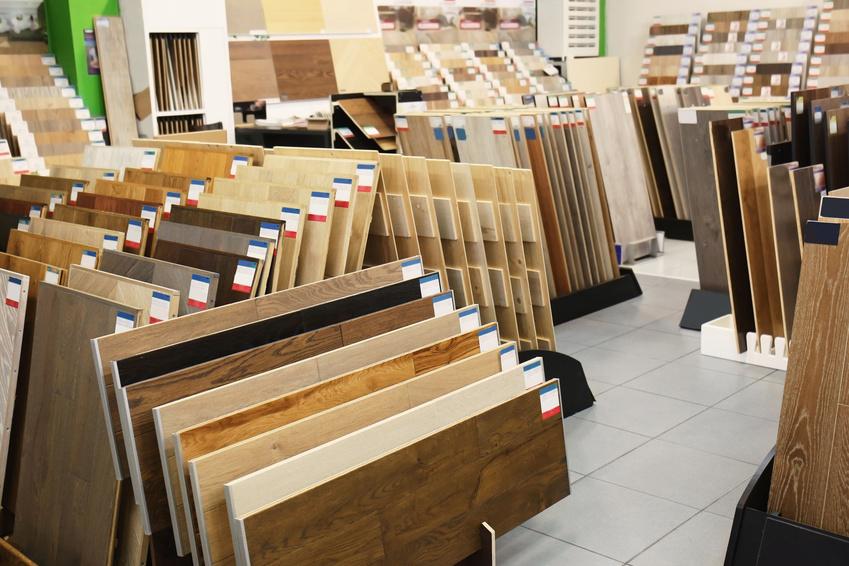 parkett kaufen beim hersteller online im baumarkt oder handel. Black Bedroom Furniture Sets. Home Design Ideas