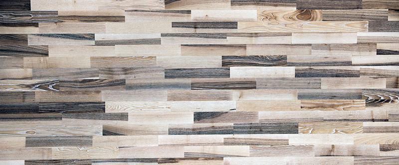 schiffsboden der reiz liegt im detail der unregelm igkeit. Black Bedroom Furniture Sets. Home Design Ideas