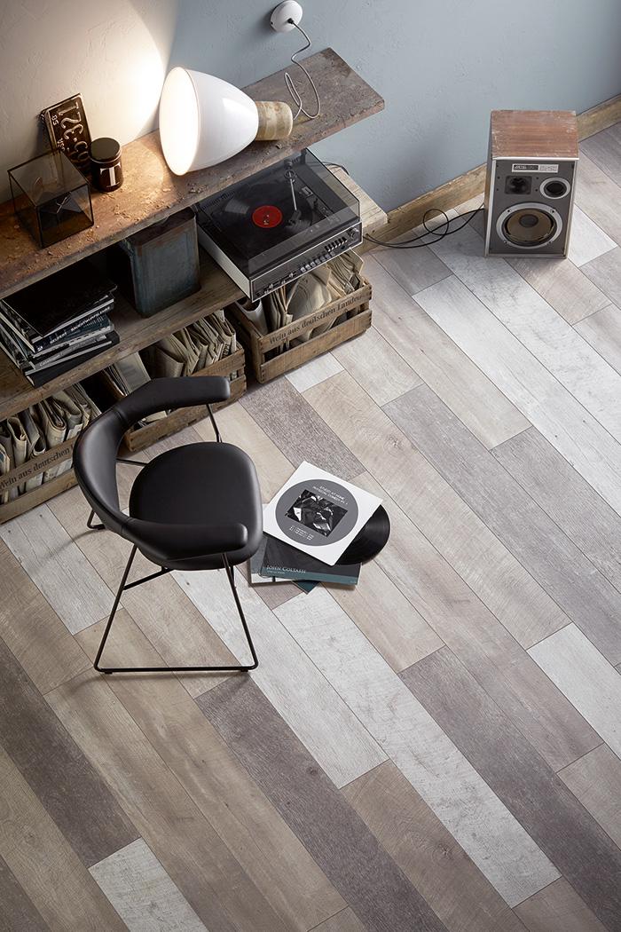 ter h rne parkett parkettb den f r individualisten. Black Bedroom Furniture Sets. Home Design Ideas