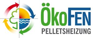 ÖkoFEN Heiztechnik GmbH Heizung