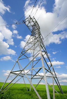 Zuschuss für Photovoltaik durch Energieversorger