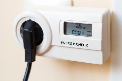 Eigenverbrauch von Strom