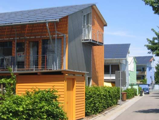 Phönix Solar Freiburg