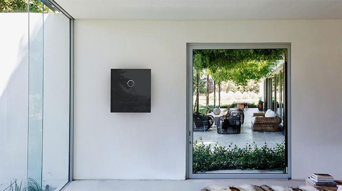 solarstromspeicher preis f r einen photovoltaik speicher. Black Bedroom Furniture Sets. Home Design Ideas